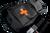 Mobility 01-02: GoBag Black (Gen 3)
