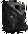 Mobility 01-01: GoBag Black (Gen 3)