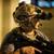 Fieldcraft Survival Night Vision Fundamentals