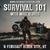 Fieldcraft Survival - Survival 101