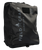 Mobility 01-01: GoBag Black (Gen 3) LOADED STARTER KIT