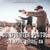 Gun Fighter Pistol Level 1: 24 April 2021 (Ceres, CA)