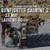 fieldcraft survival gun fighter carbine 2