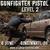 Gun Fighter Pistol Level 2: 6 June 2021 (Cincinnati, OH)