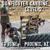 Gun Fighter Carbine Level 2: 13 June 2021 (Phoenix, AZ)