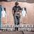 Carbine Fundamentals: 27 June 2021 (Ceres, CA)