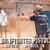 Gun Fighter Pistol Level 1: 26 June 2021 (Spencer, TN)