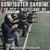 Gun Fighter Carbine Level 1: 18 July 2021 (Cleveland, OH)