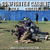 Gun Fighter Carbine Level 1: 10 July 2021 (Chicago, IL)