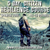 5 Day Citizen Resilience Course: 11-15 October 2021 (Spanish Fork, UT)