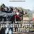 Gun Fighter Pistol Level 2: 22 August 2021 (Myrtle Beach, SC)