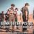 Gun Fighter Pistol Level 1: 21 August 2021 (Myrtle Beach, SC)