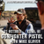 Gun Fighter Pistol Level 1 With Mike Glover: 21 October 2021 (Kona Hawaii)