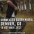 Concealed Carry Pistol: 16 October 2021 (Denver, CO)
