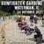 Gun Fighter Carbine Level 1: 24 October 2021 (Waterman, IL)