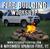 Fire Building Workshop: 6 November 2021 (Spanish Fork, UT)