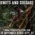 Knots and Cordage with Kevin Estela : 20 November 2021 (Heber City, UT)