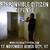 Responsible Citizen: Defense: 17 November 2021 (Heber City, UT)