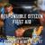 Responsible Citizen: First Aid: 1 December 2021 (Heber City, UT)