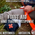 First Aid and Trauma Response: 6 November