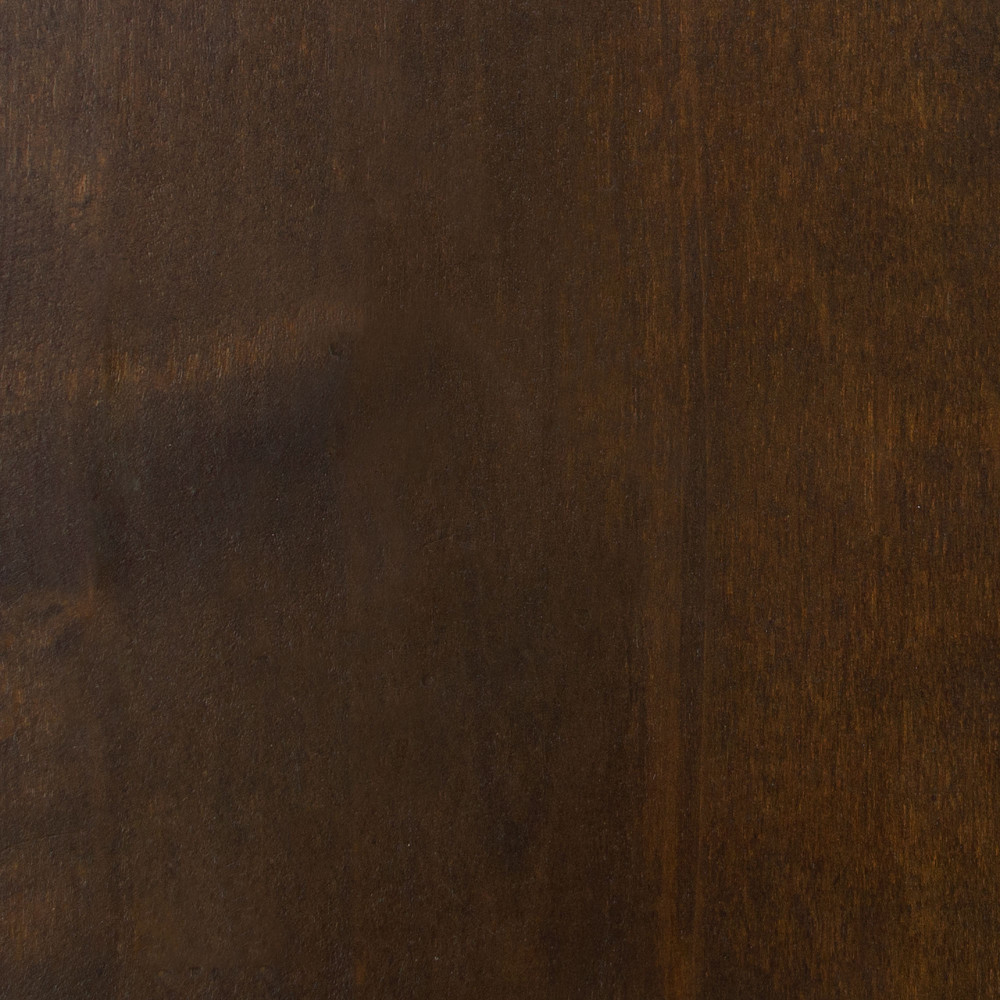 Canyon Brown Antique Finish Sample