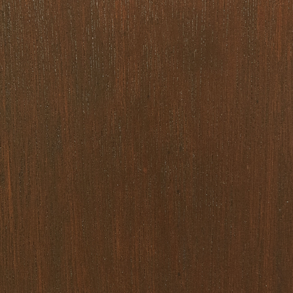 Canyon Brown Traditional Finish Sample