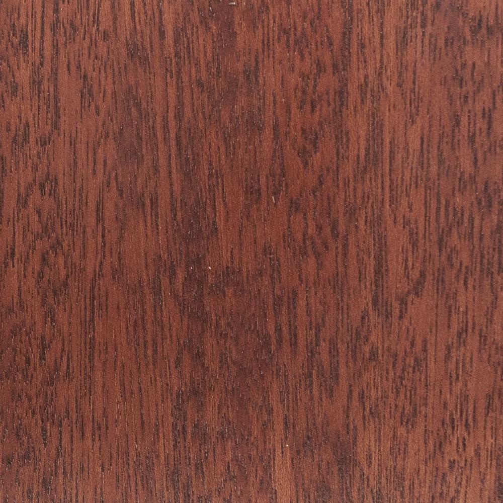 Cinnamon Traditional Finish Sample