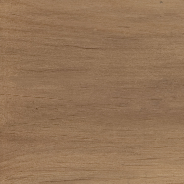 Natural Antique Finish Sample