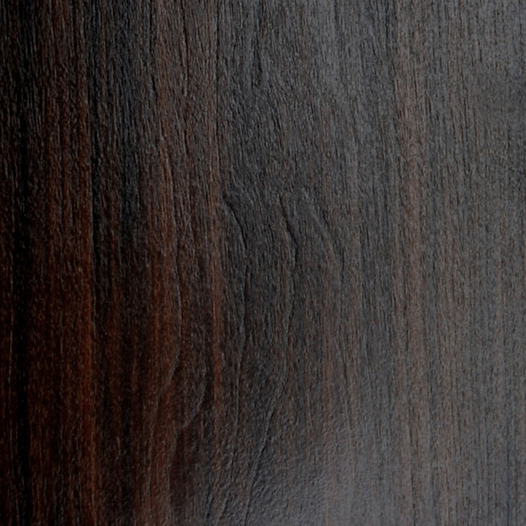Chestnut Fiberglass Finish Sample