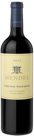 Mendel 2016 Cabernet Sauvignon 750ml
