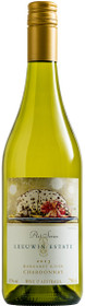Leeuwin Estate 2013 Artist Series Chardonnay 750ml