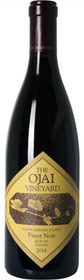 Ojai 2014 Pinot Noir Kick On 750ml