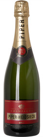 Piper Heidsieck Brut N/V 750ml