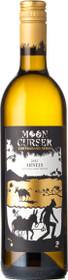 Moon Curser 2019 Arneis 750ml