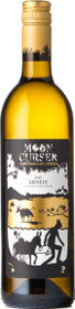 Moon Curser 2019 Arneis 750ml