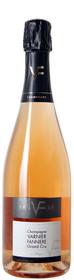 Varnier-Fanniere Rosé Brut N/V 750ml