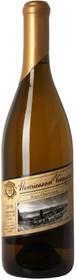 Henricsson 2016 Kajsa Chardonnay 1.5L