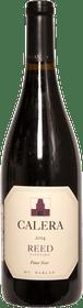 Calera 2014 Mt. Harlan Pinot Noir Reed 750ml