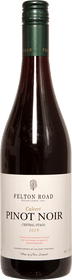 Felton Road 2019 Calvert Point Pinot Noir 750ml