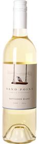 Sandpoint 2014 Sauvignon Blanc 750ml