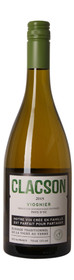 Laurent Miquel 2015 Clacson Viognier 750ml