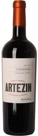 "Hess ""Artezin"" 2015 Zinfandel 750ml"