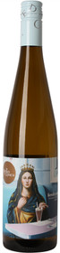 Blasted Church 2017 Gewurztraminer 750ml
