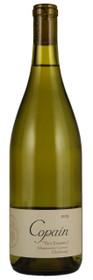 Copain 2015 Tous Ensemble Chardonnay 750ml