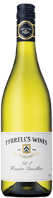Tyrrells 2014 Vat 1 Semillon 750ml