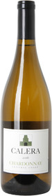 Calera 2016 Central Coast Chardonnay 750ml