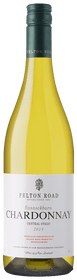Felton Road 2015 Bannockburn Chardonnay 750ml