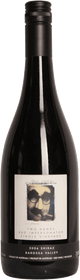 Two Hands 2006 Bad Impersonator Shiraz 750ml