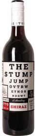 d'Arenberg 2014 Stump Jump Shiraz 750ml