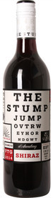 d'Arenberg 2017 Stump Jump Shiraz 750ml